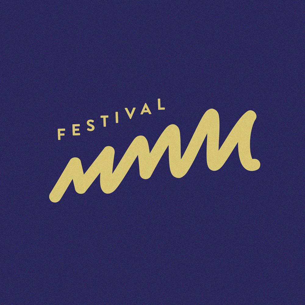 mmm-logo.jpg