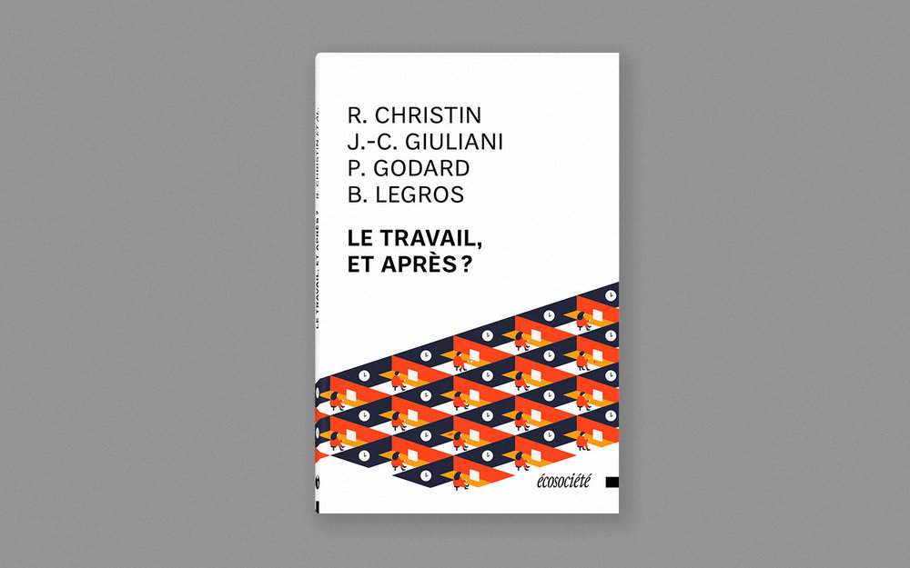 Couverture-Livre-Le-Travail-et-Apres.jpg