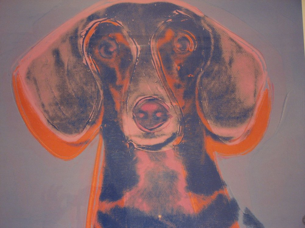 Warhol & Lily 003.jpg