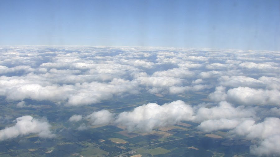 Clouds from the plane 003.jpg