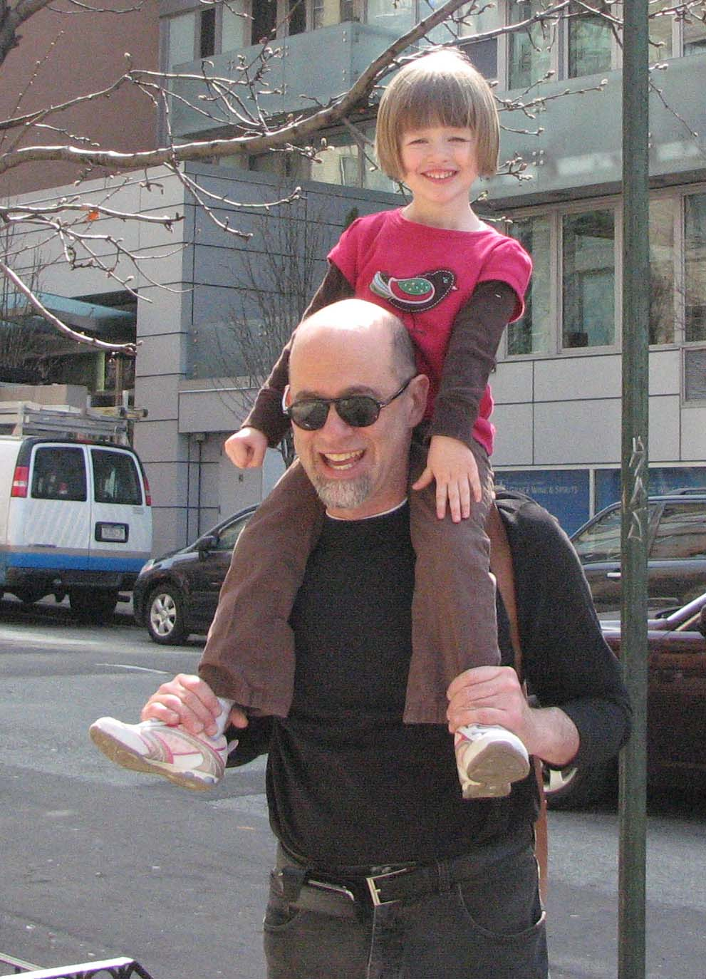 Ava & Uncle Marty on the streets! 3-10.jpg