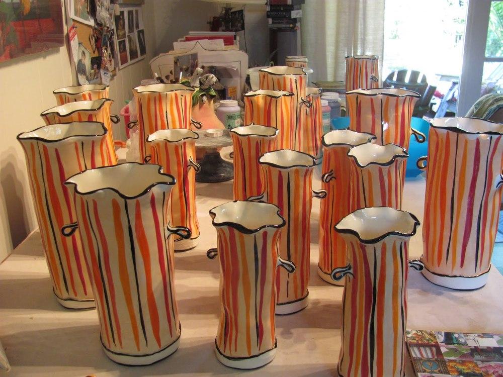 glazed vases.jpg