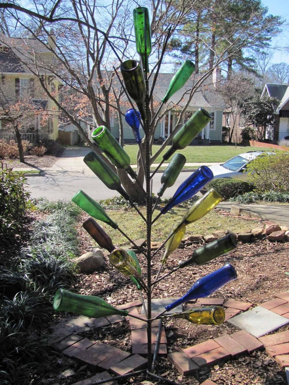 Bottle Tree 3.jpg