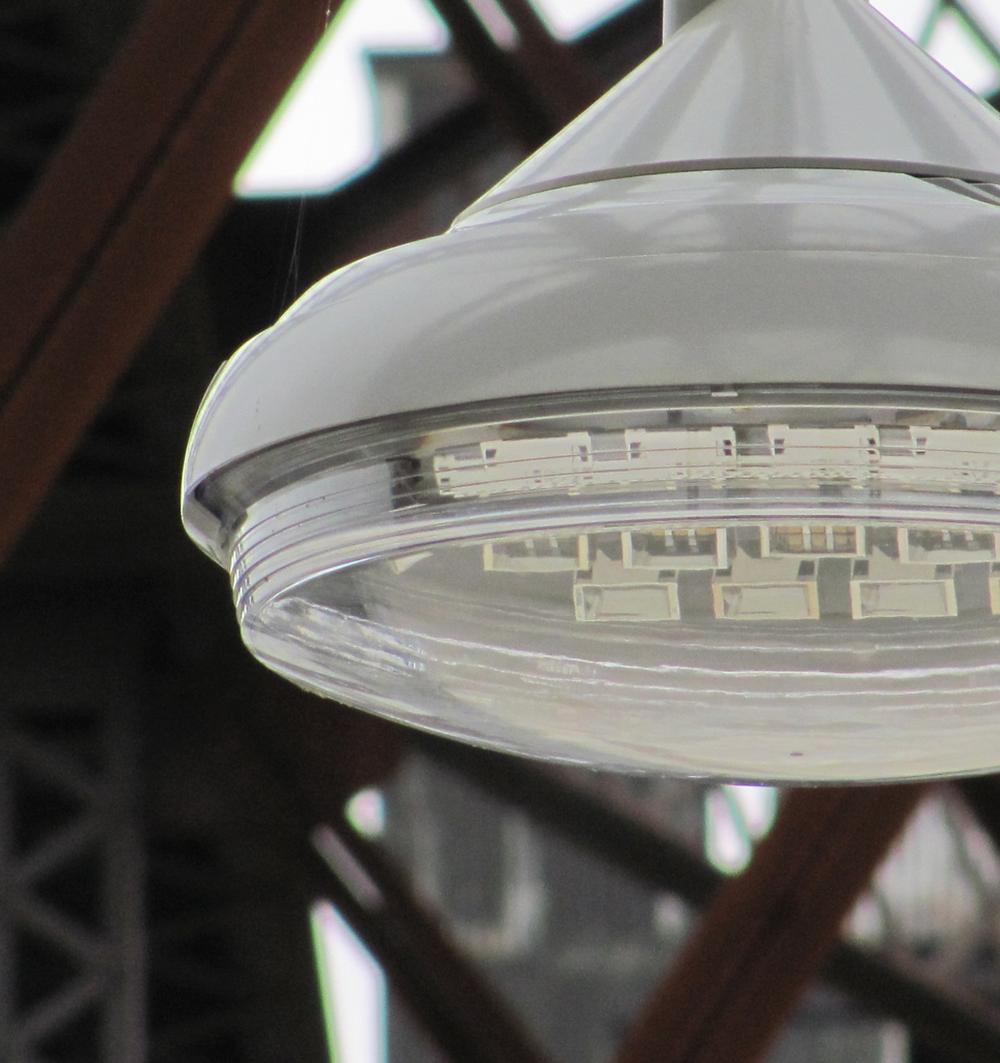 light on bridge, detail.jpg
