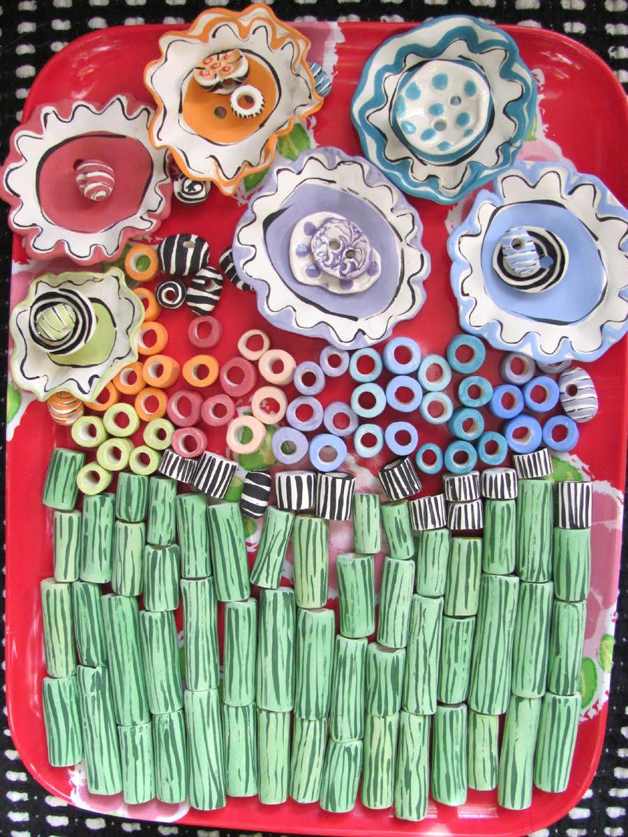 Vases with Flowers 036.jpg