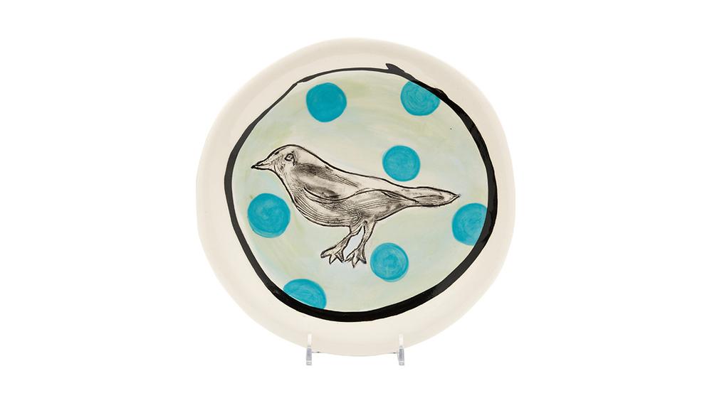 plates4.jpg