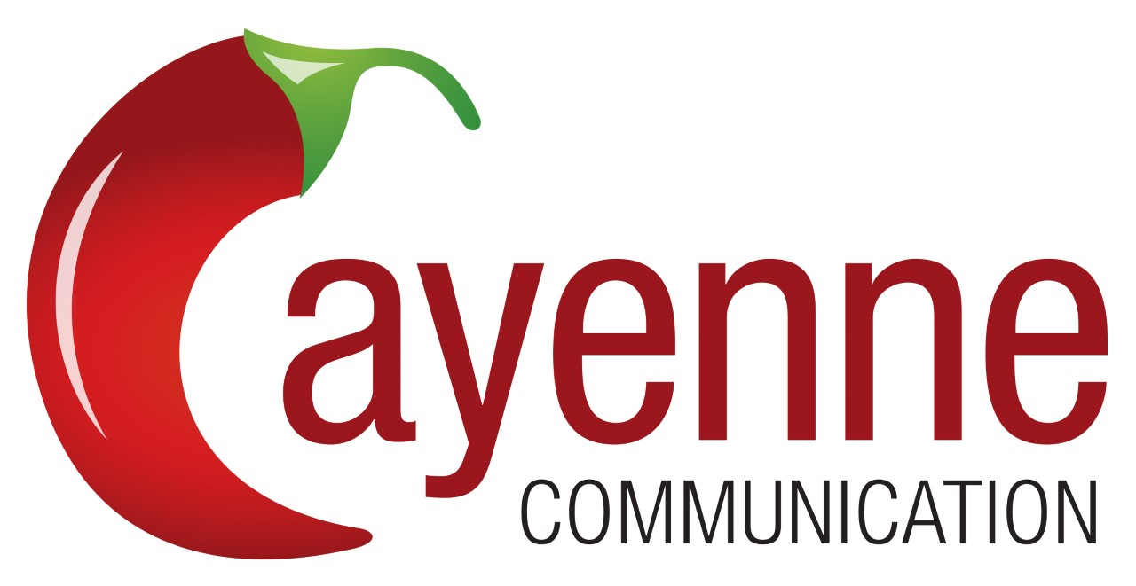 Cayenne Communication
