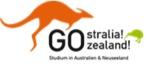 GoZeland logo.jpg