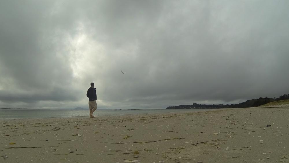 Rangiputa Beach