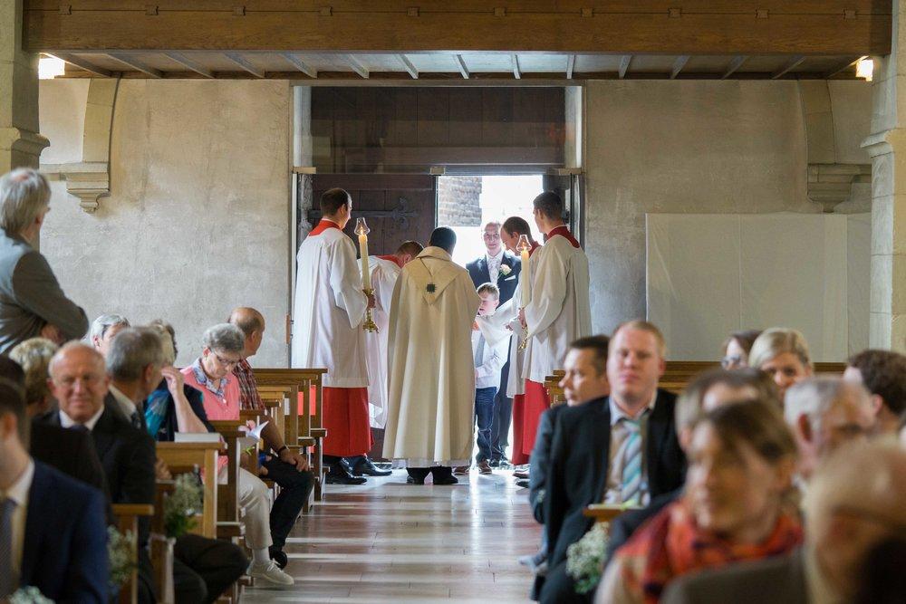 Hochzeit_Frauke_Vincent_051.jpg