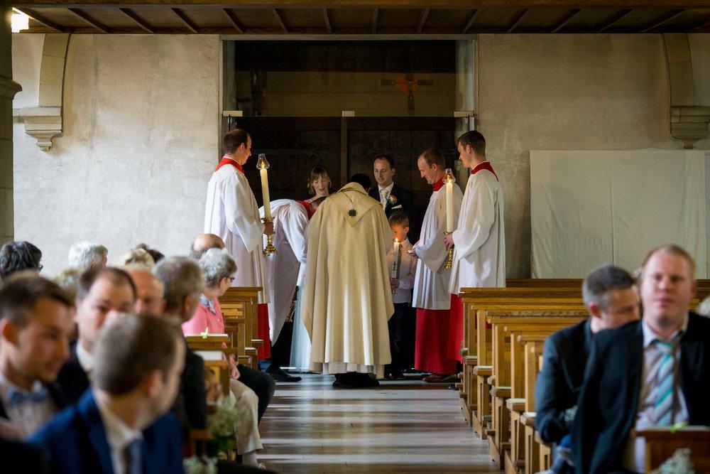 Hochzeit_Frauke_Vincent_056.jpg