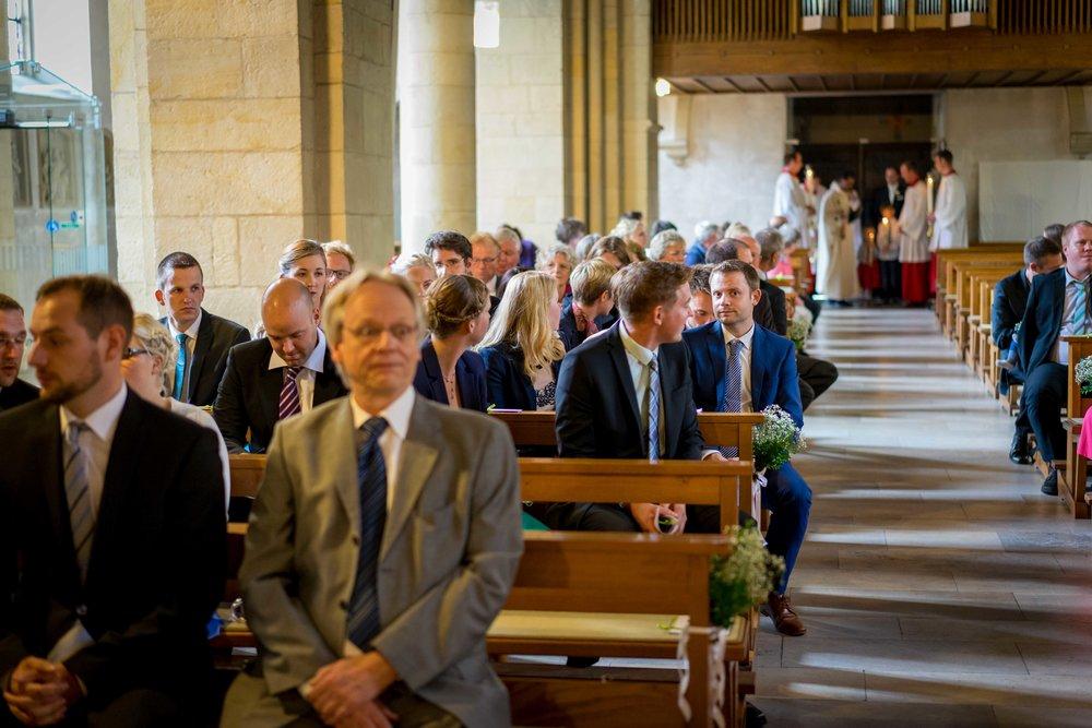 Hochzeit_Frauke_Vincent_057.jpg