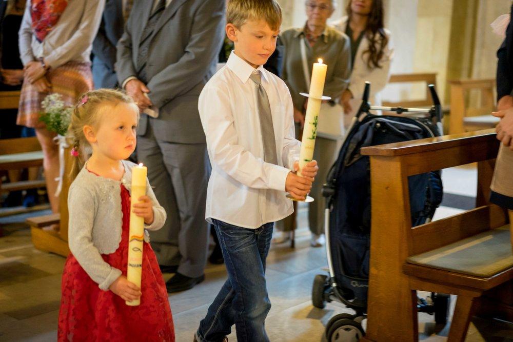 Hochzeit_Frauke_Vincent_059.jpg