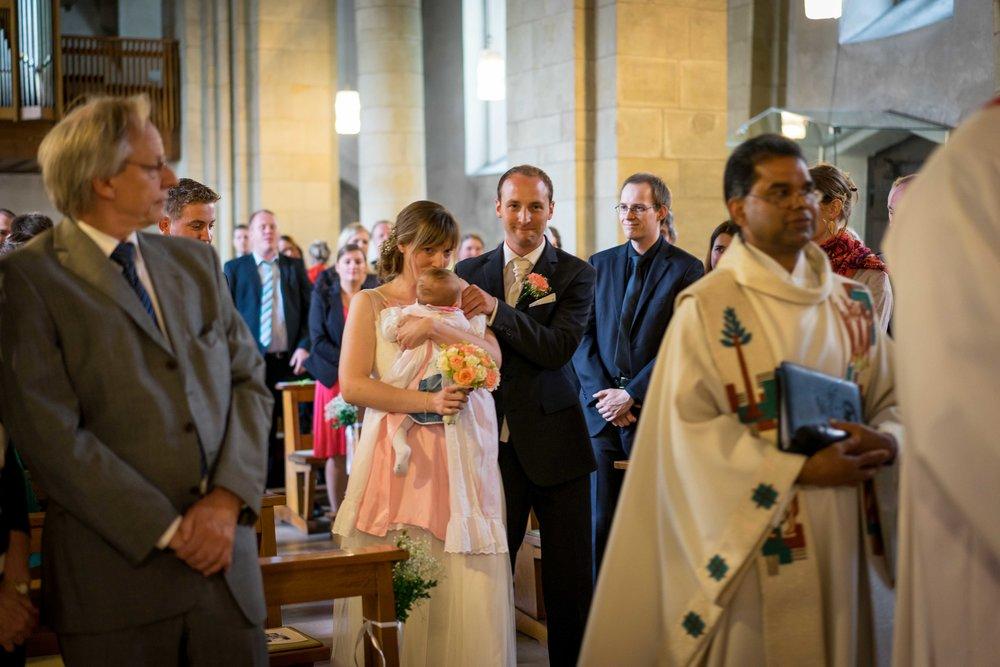 Hochzeit_Frauke_Vincent_060.jpg