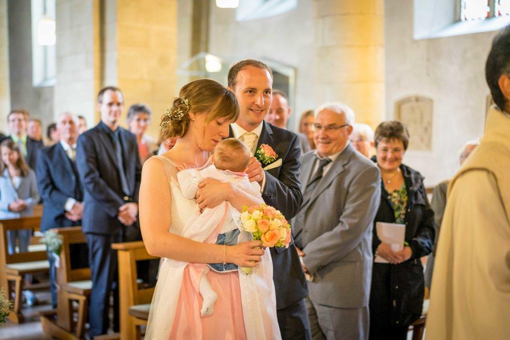 Hochzeit_Frauke_Vincent_063.jpg