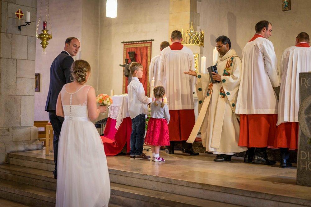 Hochzeit_Frauke_Vincent_064.jpg