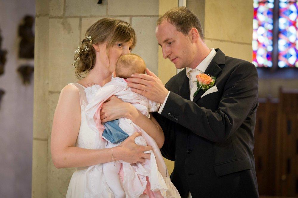 Hochzeit_Frauke_Vincent_085.jpg