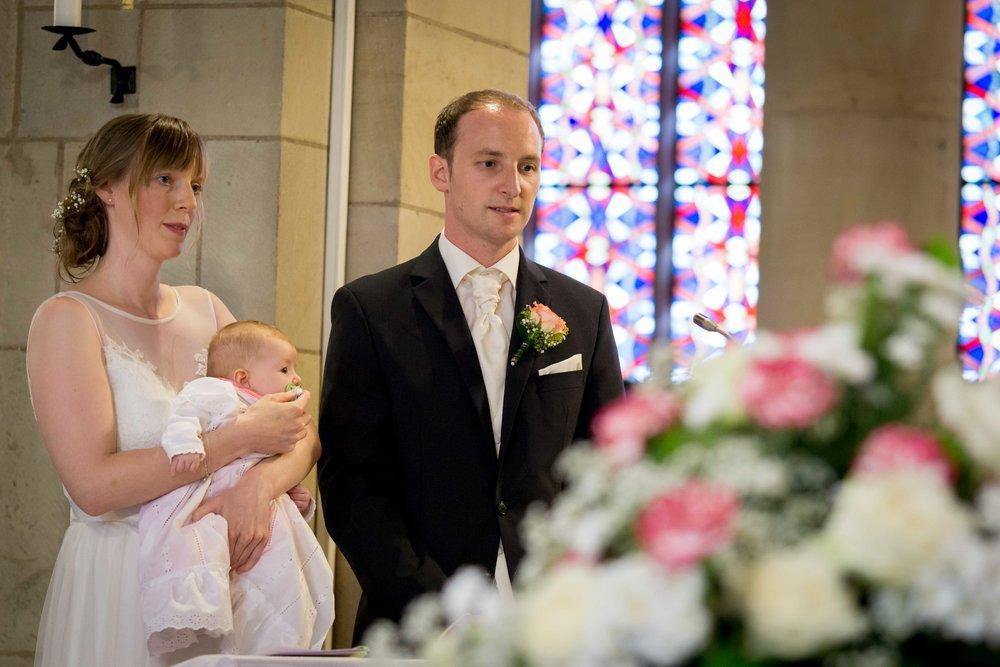 Hochzeit_Frauke_Vincent_088.jpg
