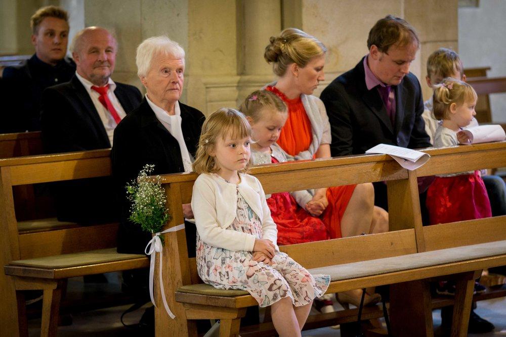 Hochzeit_Frauke_Vincent_096.jpg