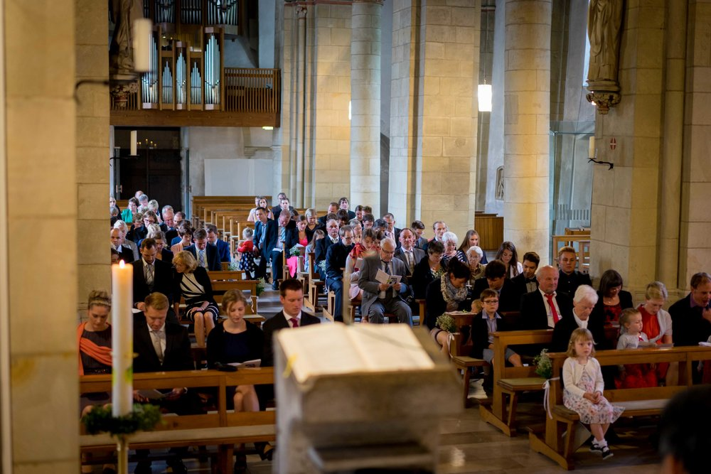 Hochzeit_Frauke_Vincent_100.jpg