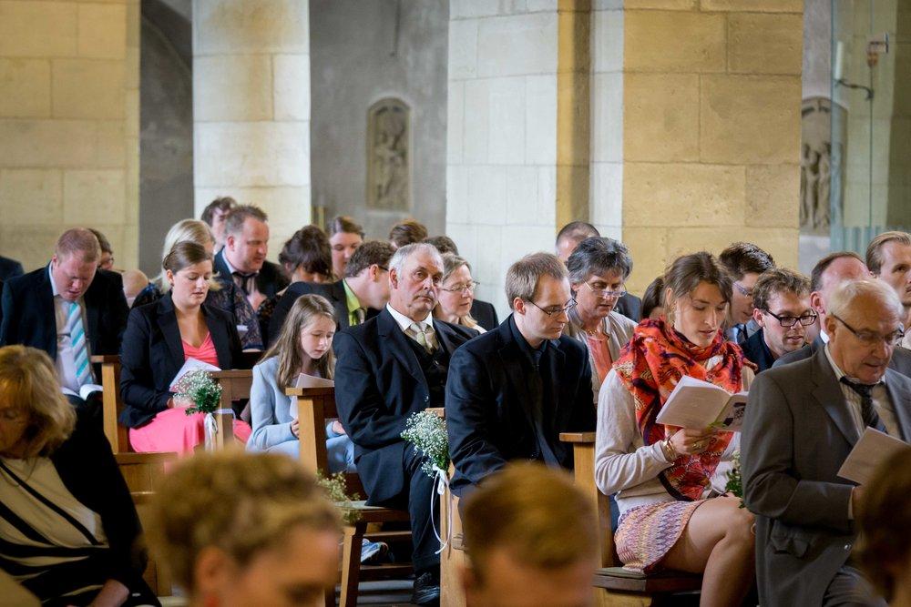 Hochzeit_Frauke_Vincent_099.jpg