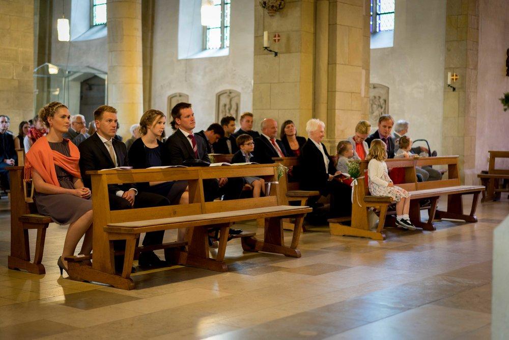 Hochzeit_Frauke_Vincent_104.jpg