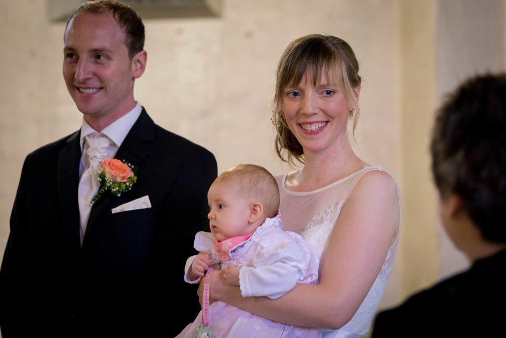 Hochzeit_Frauke_Vincent_110.jpg