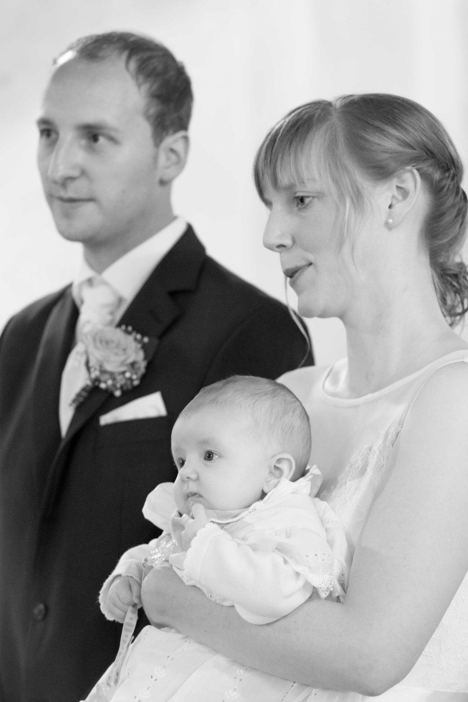 Hochzeit_Frauke_Vincent_123.jpg