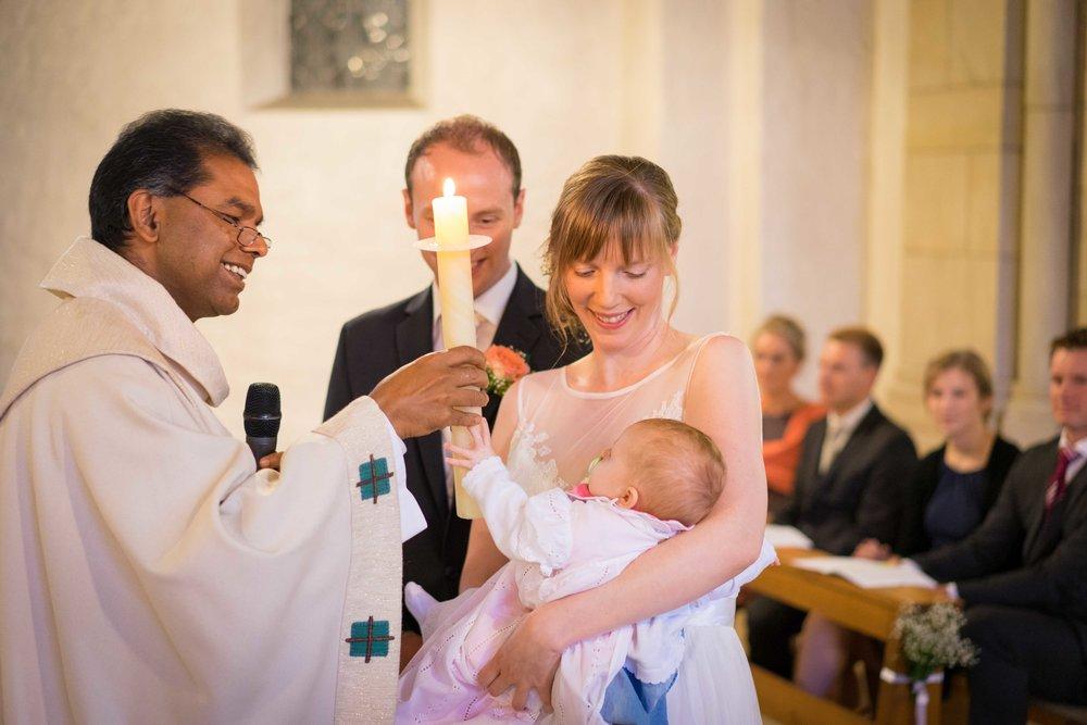 Hochzeit_Frauke_Vincent_149.jpg