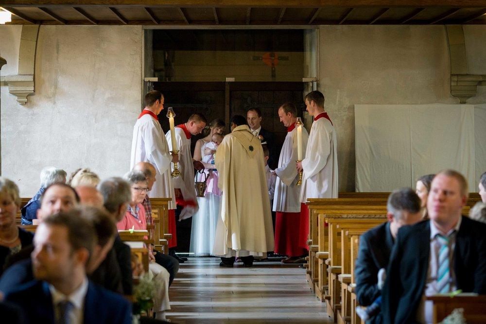 Hochzeit_Frauke_Vincent_054.jpg