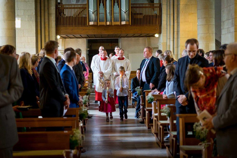 Hochzeit_Frauke_Vincent_058.jpg