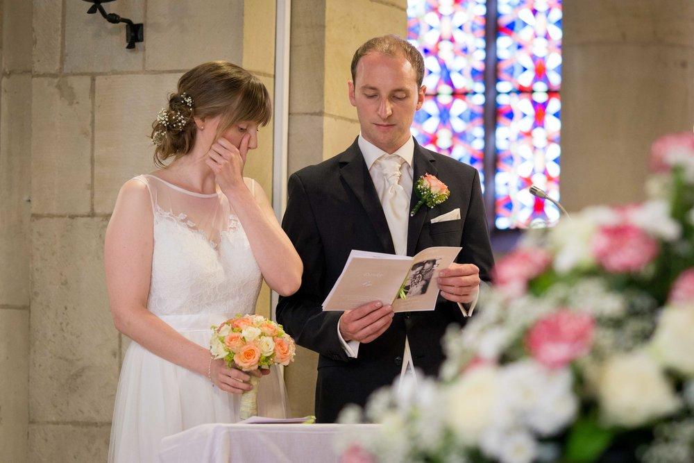 Hochzeit_Frauke_Vincent_068.jpg