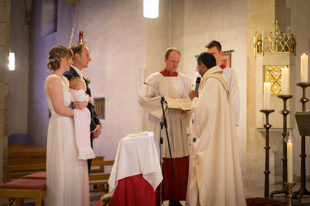 Hochzeit_Frauke_Vincent_159.jpg