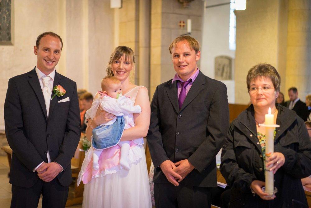 Hochzeit_Frauke_Vincent_152.jpg