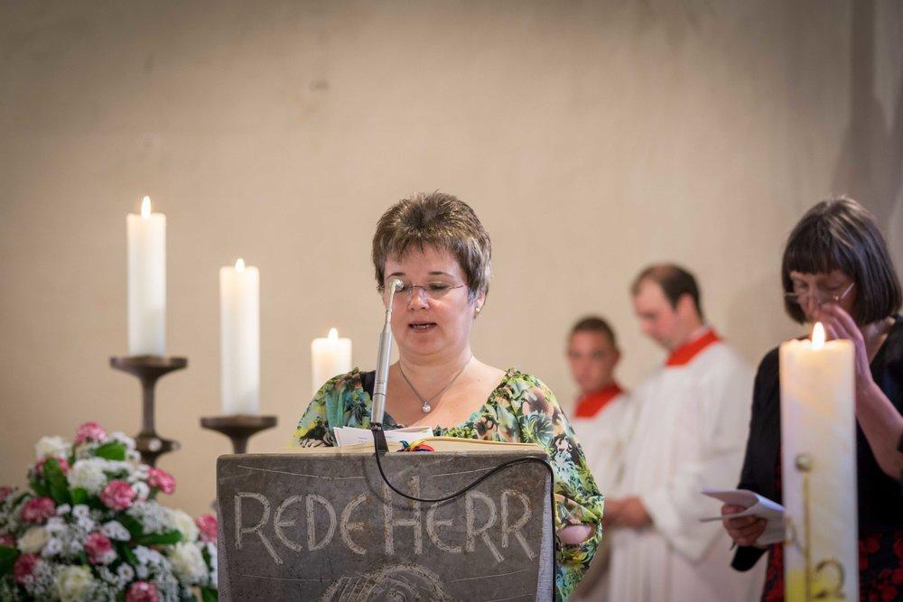 Hochzeit_Frauke_Vincent_195.jpg