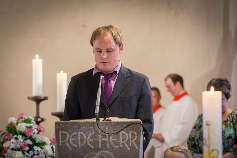 Hochzeit_Frauke_Vincent_194.jpg