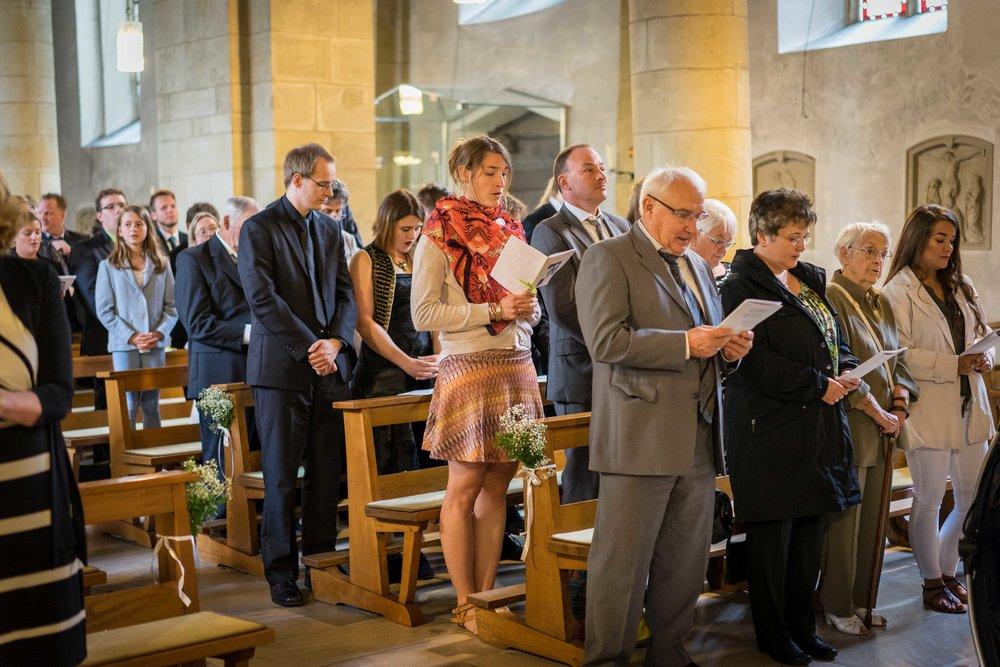 Hochzeit_Frauke_Vincent_201.jpg