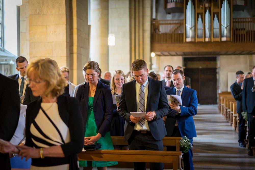 Hochzeit_Frauke_Vincent_203.jpg