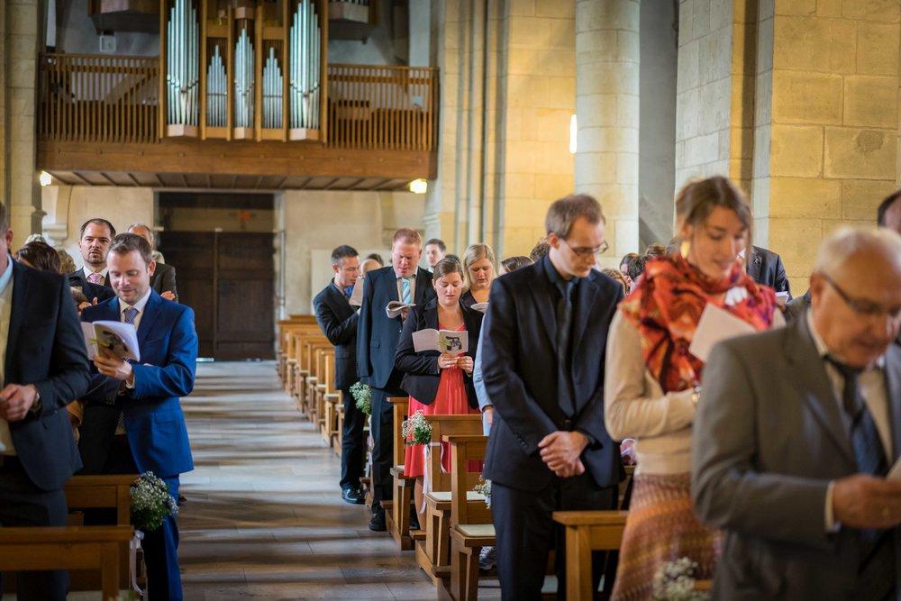 Hochzeit_Frauke_Vincent_204.jpg