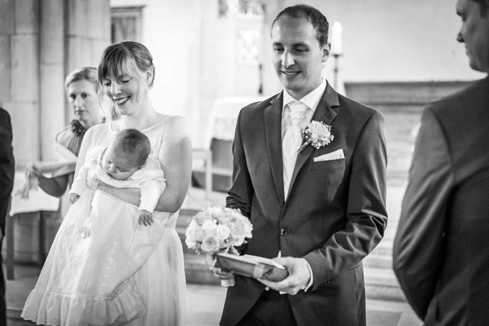 Hochzeit_Frauke_Vincent_210.jpg