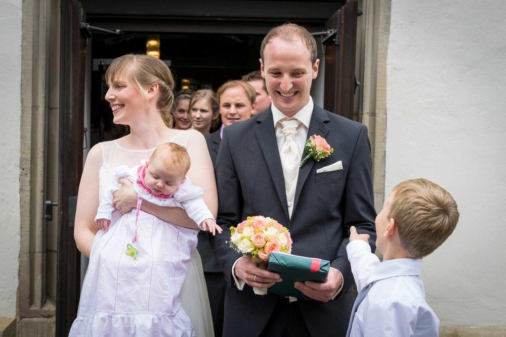Hochzeit_Frauke_Vincent_215.jpg