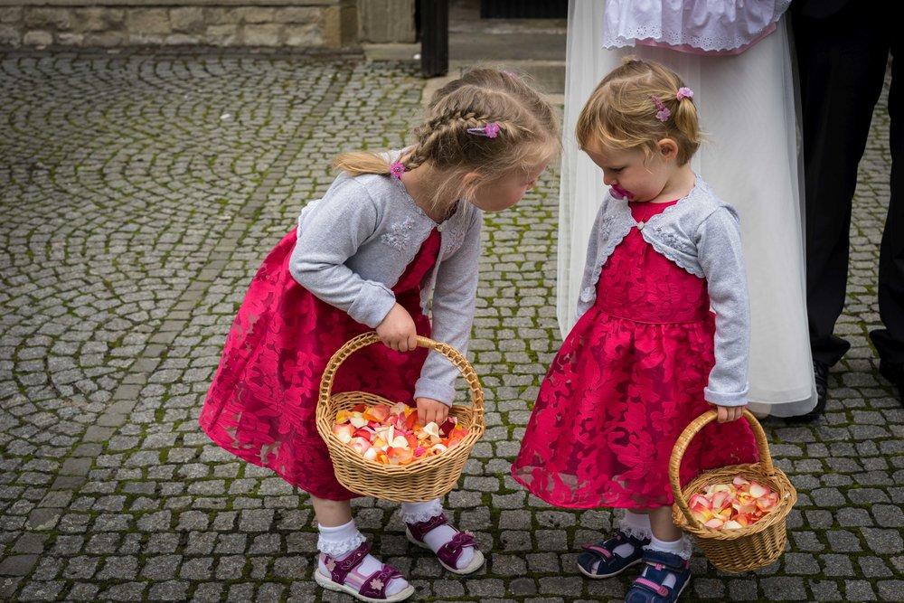 Hochzeit_Frauke_Vincent_213.jpg