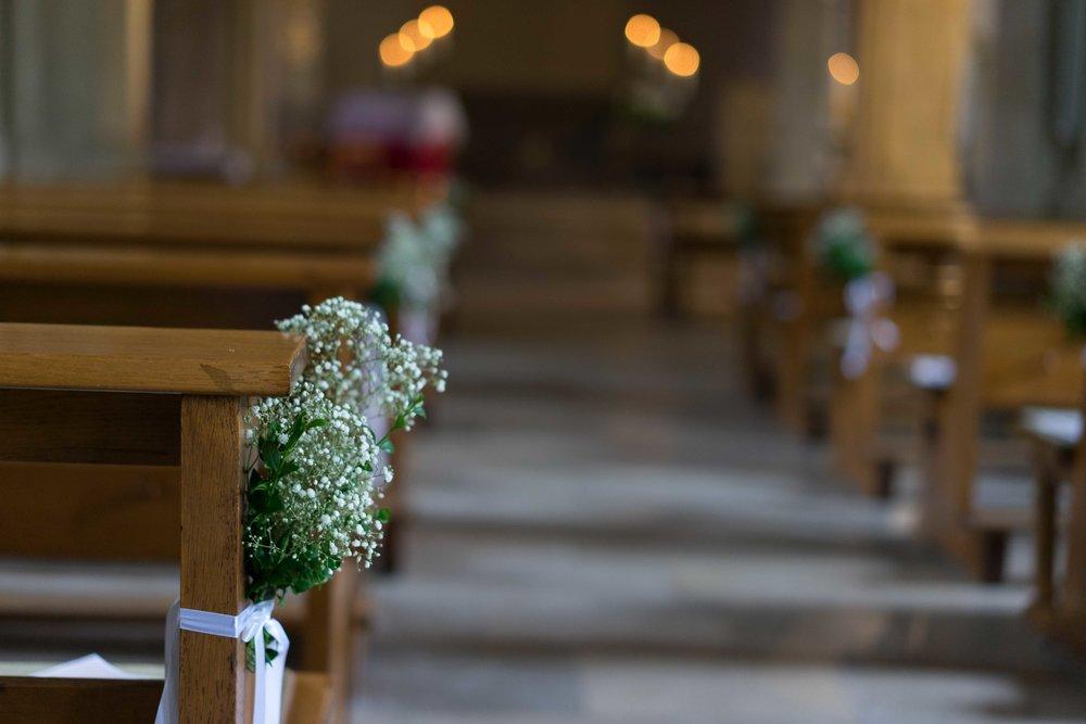 Hochzeit_Frauke_Vincent_002.jpg