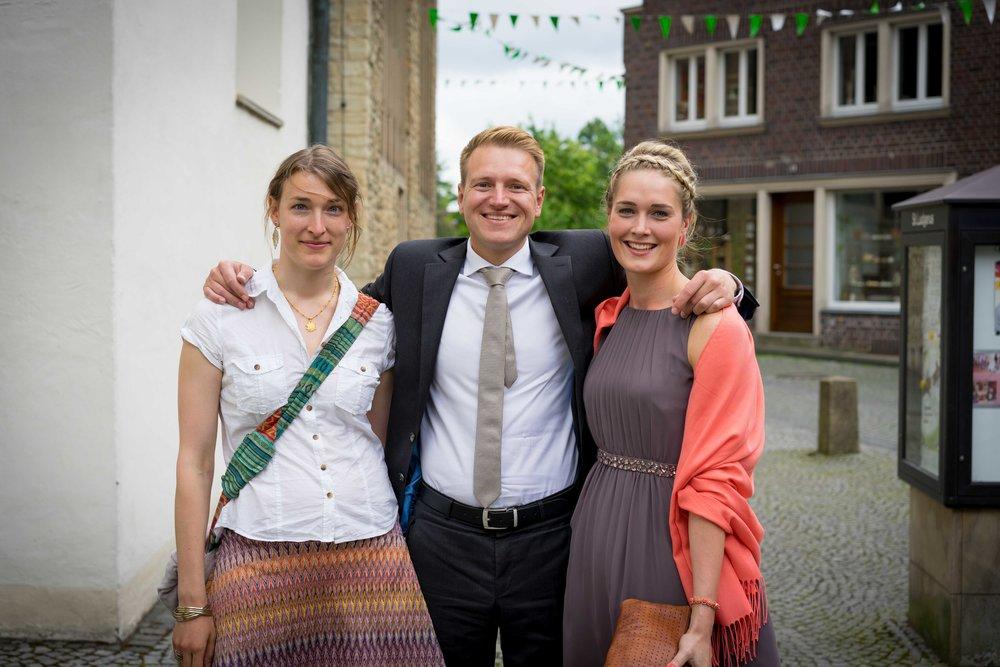 Hochzeit_Frauke_Vincent_001.jpg