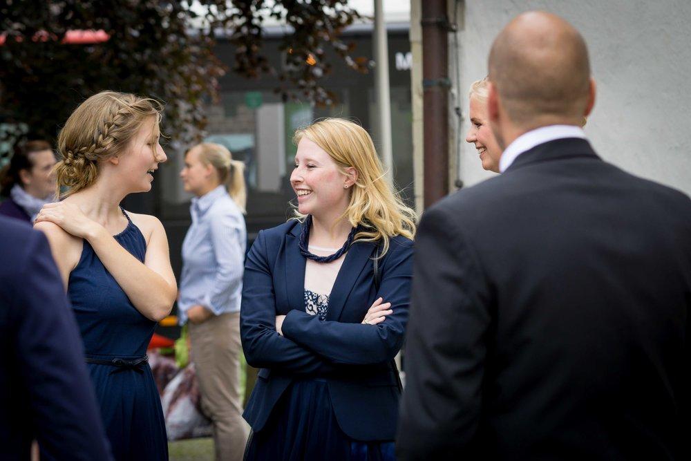 Hochzeit_Frauke_Vincent_016.jpg