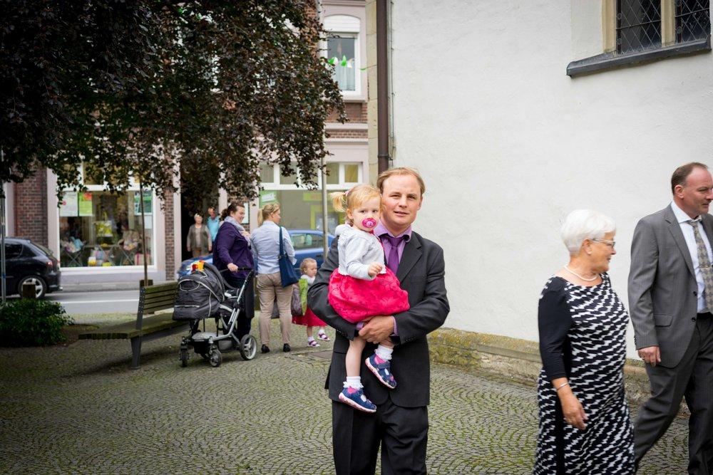 Hochzeit_Frauke_Vincent_018.jpg