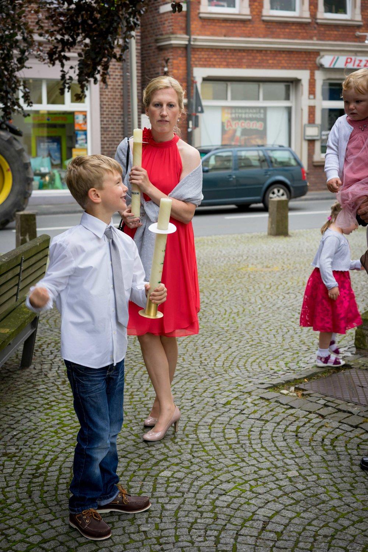 Hochzeit_Frauke_Vincent_037.jpg