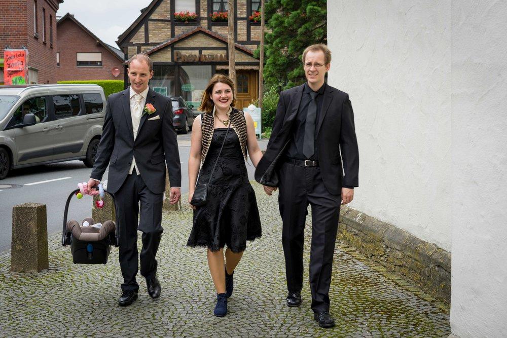 Hochzeit_Frauke_Vincent_039.jpg