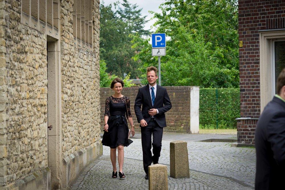 Hochzeit_Frauke_Vincent_005.jpg
