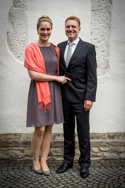 Hochzeit_Frauke_Vincent_273.jpg